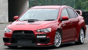 Mitsubishi-Lancer-Evolution-4-Red-2