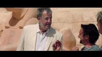 The Grand Tour - Offical Trailer-0