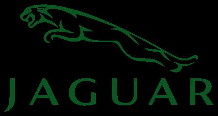 File:450px-Jaguar logo svg.png