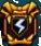 Icon bossLightning