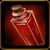 Big health potion tl2