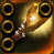 Netherrealm Wand icon