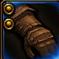 Wildwood gloves