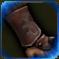 Runemaster1
