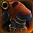 Incubus Armor icon