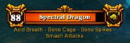 Boss spectralDragonPortrait