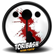 Toribash-Future-Fightin-1-icon