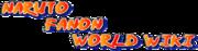 Naruto Fanon Wiki-wordmark
