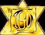 IGO Icon