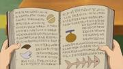 NitroCookbook
