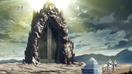 Gate to Hades Eps 58