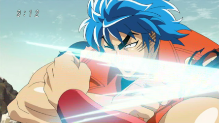 -A-Destiny- Toriko - 53 (1280x720 Hi10p AAC) -57E8ECD6- Apr 29, 2013 6.10.15 PM
