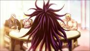 Midora anime 147