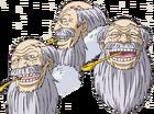 Mokkoi Expressions