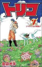 Volume 07