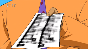 Ichiryuu's List Eps 48