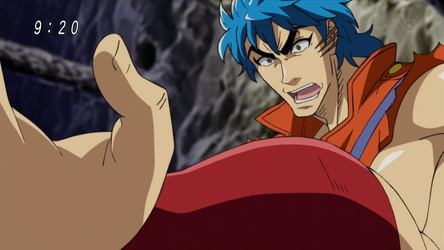 -A-Destiny- Toriko - 54 (1280x720 Hi10p AAC) -0231C5F8- Apr 29, 2013 6.22.22 PM