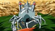 GT Robo Core
