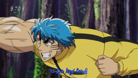 -A-Destiny- Toriko - 50 (1280x720 h264 AAC) -17D17242- Apr 15, 2013 2.12.44 PM