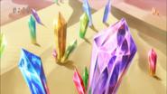 Jewel Desert Eps 61