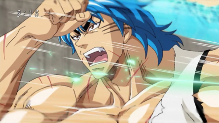 -A-Destiny SGKK- Toriko - 09 (1280x720 H264 AAC) -93CB8DB3- Mar 25, 2013 9.55.08 PM