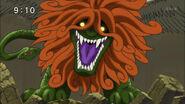 Salamander Sphinx anime2