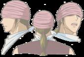 Acacia Expressions
