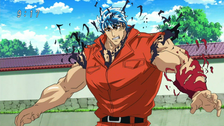 -A-Destiny- Toriko - 105 (1280x720 h264 AAC) -0E63225D- May 23, 2013 12.36.20 PM