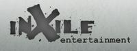 Inxile Entertainment