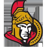 File:OttawaSenators.png