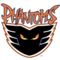 PhiladelphiaPhantoms