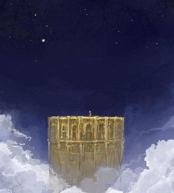 Pisos Torre De Dios Wiki Fandom Powered By Wikia