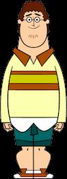 SamRot