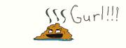 GURLGURL