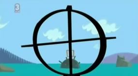 Backstabbers Ahoy!