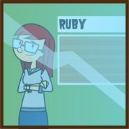 Ruby001