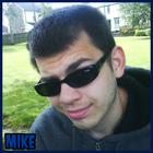 RealTDC-Mike