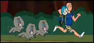 BaboonsAttack