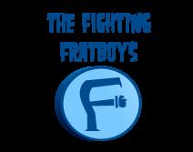 FFfront