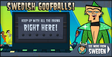 SwedishGoofballsCN