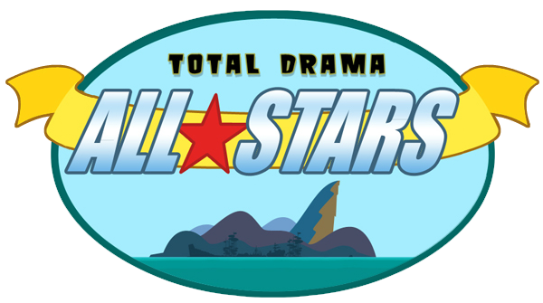 Total Drama All Stars Total Drama Wiki Fandom Powered