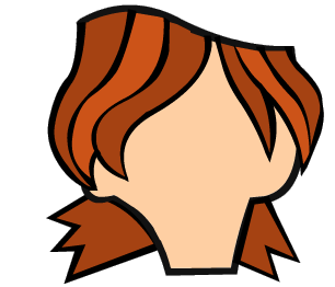 Archivo:MaleHair5.png