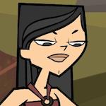 TDI-Heather-avatar