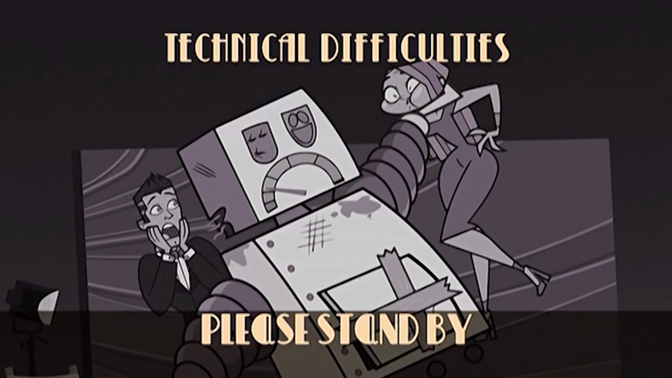 Archivo:Technicaldifficulties.PNG