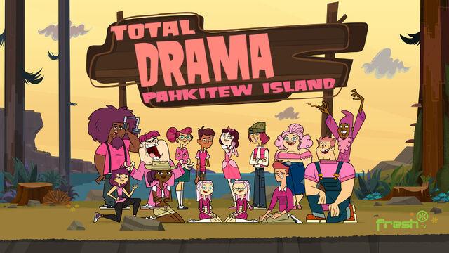 File:Total-drama-pahkitew-island-pink-poster.jpg