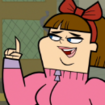 Staci (Ridonculous Roleplay)