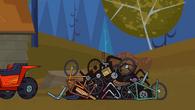 Bike Depot