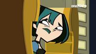 Gwen First Class Guilty1