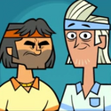Gerry&Pete (RR)