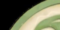 Topos Gritones